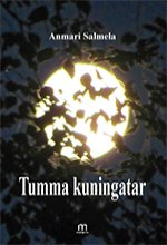 ISBN: 978-952-81-0660-9