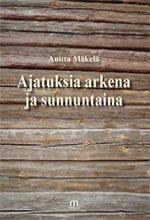 ISBN: 978-952-81-0661-6