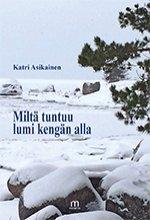 ISBN: 978-952-81-0662-3