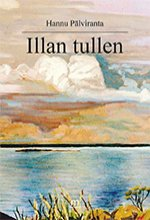 ISBN: 978-952-81-0666-1