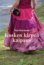 ISBN: 978-952-81-0668-5