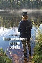 ISBN: 978-952-81-0669-2