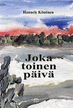 ISBN: 978-952-81-0671-5