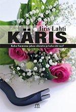 ISBN: 978-952-81-0672-2