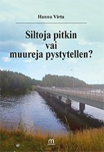 ISBN: 978-952-81-0676-0