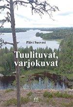 ISBN: 978-952-81-0677-7