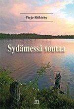 ISBN: 978-952-81-0683-8