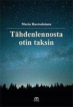 ISBN: 978-952-81-0685-2