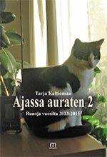 ISBN: 978-952-81-0690-6