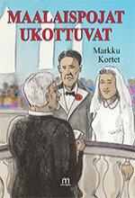 ISBN: 978-952-81-0692-0