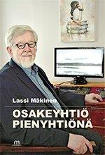 ISBN: 978-952-81-0695-1