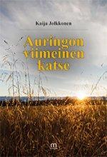 ISBN: 978-952-81-0696-8