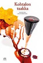 ISBN: 978-952-81-0699-9