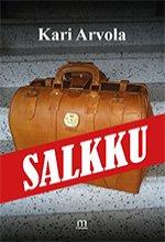ISBN: 978-952-81-0700-2