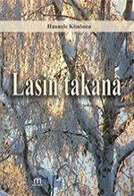 ISBN: 978-952-81-0702-6