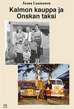 ISBN: 978-952-81-0705-7