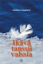 ISBN: 978-952-81-0713-2