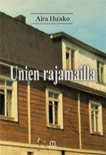 ISBN: 978-952-81-0714-9