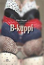 ISBN: 978-952-81-0715-6