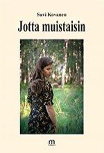 ISBN: 978-952-81-0716-3