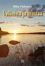 ISBN: 978-952-81-0718-7