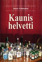 ISBN: 978-952-81-0719-4