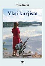 ISBN: 978-952-81-0722-4