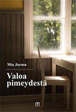ISBN: 978-952-81-0723-1