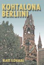 ISBN: 952-464-161-5