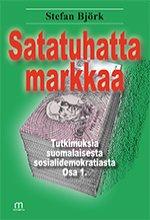 ISBN: 978-952-81-0727-9