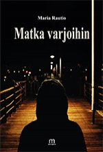 ISBN: 978-952-81-0735-4