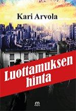 ISBN: 978-952-81-0737-8