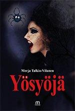 ISBN: 978-952-81-0740-8
