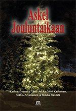ISBN: 978-952-81-0746-0