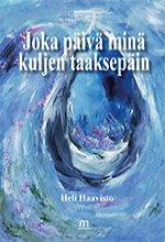 ISBN: 978-952-81-0749-1
