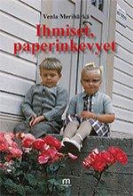 ISBN: 978-952-81-0750-7