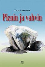 ISBN: 978-952-81-0751-4