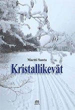 ISBN: 978-952-81-0754-5