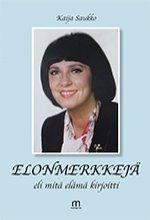 ISBN: 978-952-81-0757-6