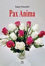 ISBN: 978-952-81-0759-0