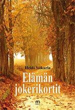 ISBN: 978-952-81-0764-4