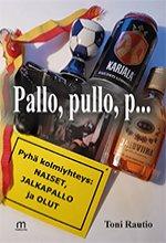 ISBN: 978-952-81-0769-9