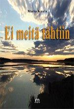 ISBN: 978-952-81-0772-9