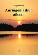 ISBN: 978-952-81-0777-4
