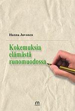 ISBN: 978-952-81-0780-4