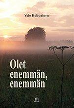 ISBN: 978-952-81-0785-9