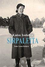 ISBN: 978-952-81-0788-0
