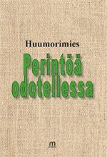 ISBN: 978-952-81-0790-3