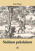 ISBN: 978-952-81-0791-0