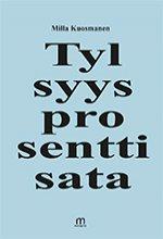ISBN: 978-952-81-0792-7